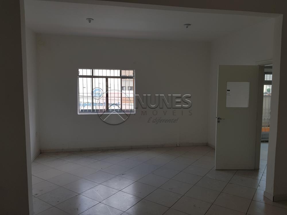 Alugar Casa / Comercial em Osasco apenas R$ 5.000,00 - Foto 7