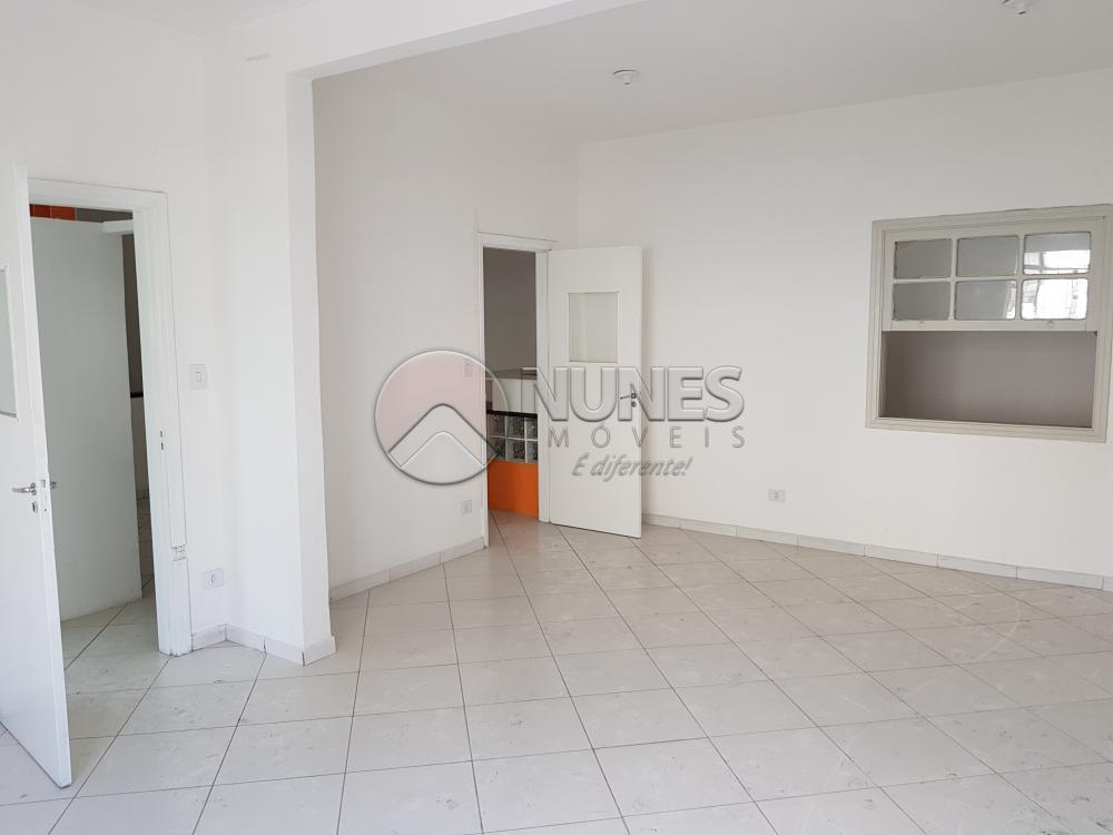Alugar Casa / Comercial em Osasco apenas R$ 5.000,00 - Foto 6