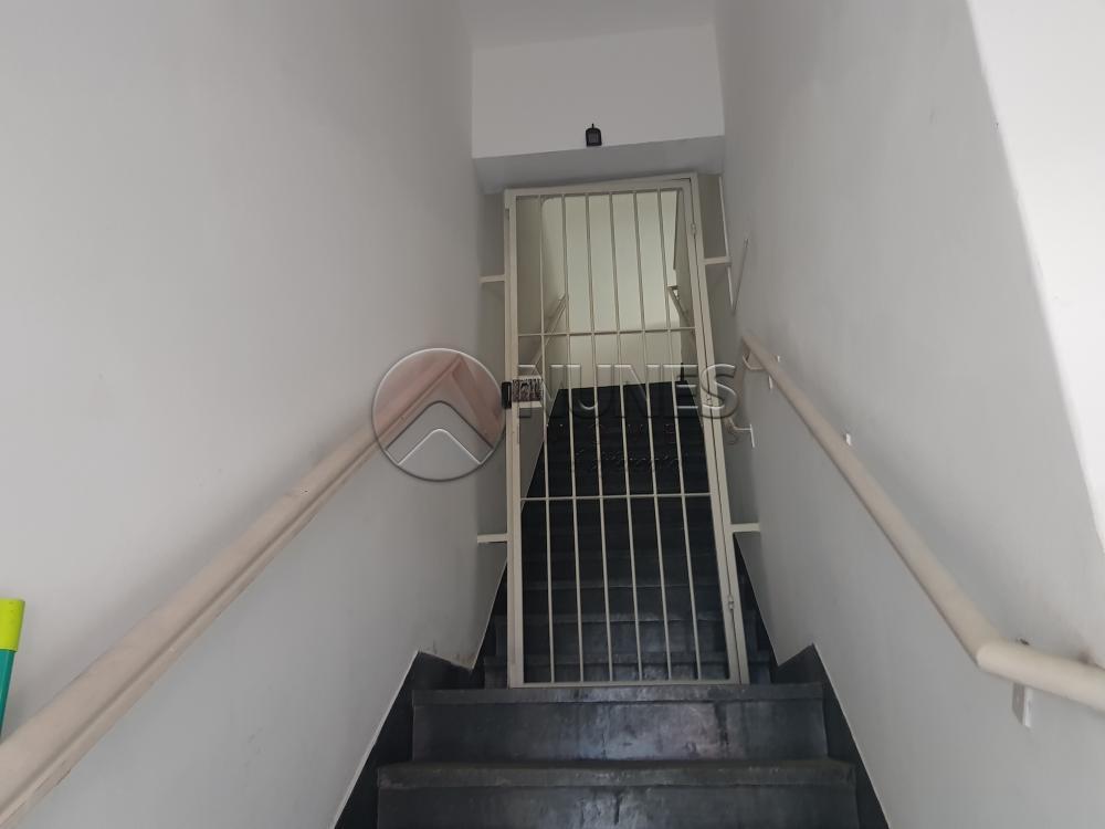 Alugar Casa / Comercial em Osasco apenas R$ 5.000,00 - Foto 4