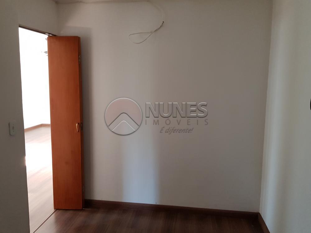 Alugar Apartamento / Padrão em Osasco apenas R$ 1.000,00 - Foto 10