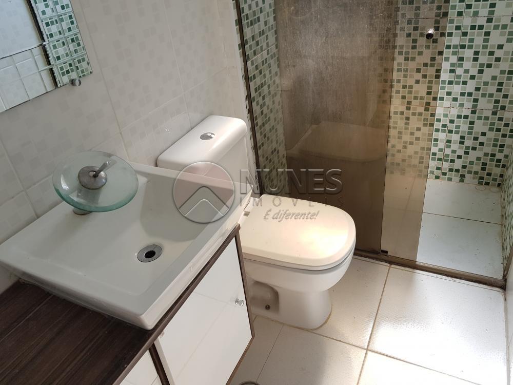 Alugar Apartamento / Padrão em Osasco apenas R$ 1.000,00 - Foto 19