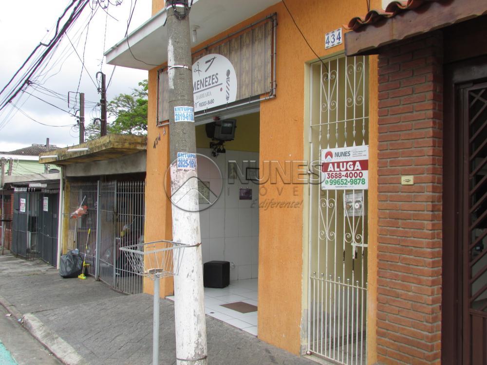 Alugar Casa / Assobradada em Osasco apenas R$ 740,00 - Foto 3