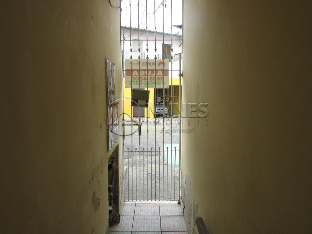 Alugar Casa / Assobradada em Osasco apenas R$ 740,00 - Foto 5