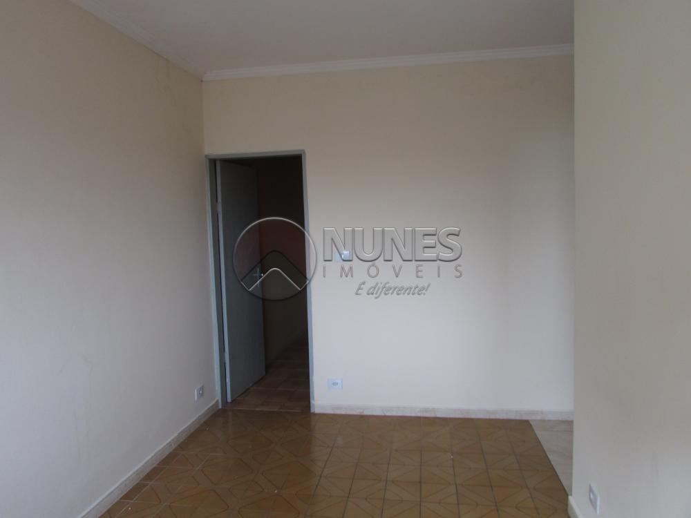Alugar Casa / Assobradada em Osasco apenas R$ 740,00 - Foto 9