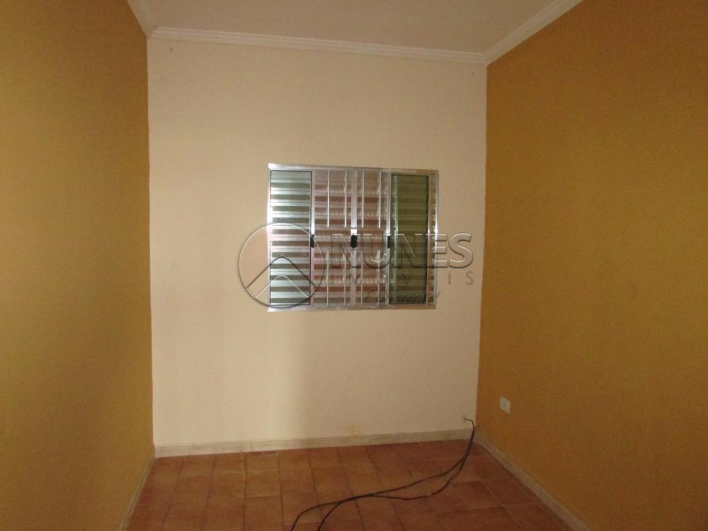 Alugar Casa / Assobradada em Osasco apenas R$ 740,00 - Foto 12