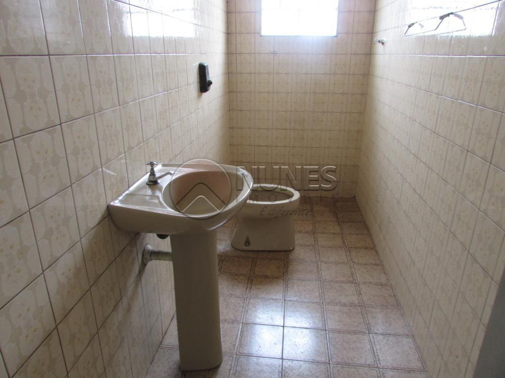 Alugar Casa / Assobradada em Osasco apenas R$ 740,00 - Foto 13