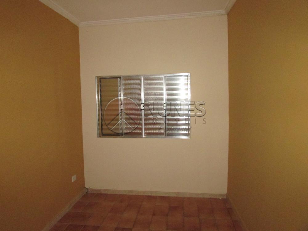 Alugar Casa / Assobradada em Osasco apenas R$ 740,00 - Foto 14