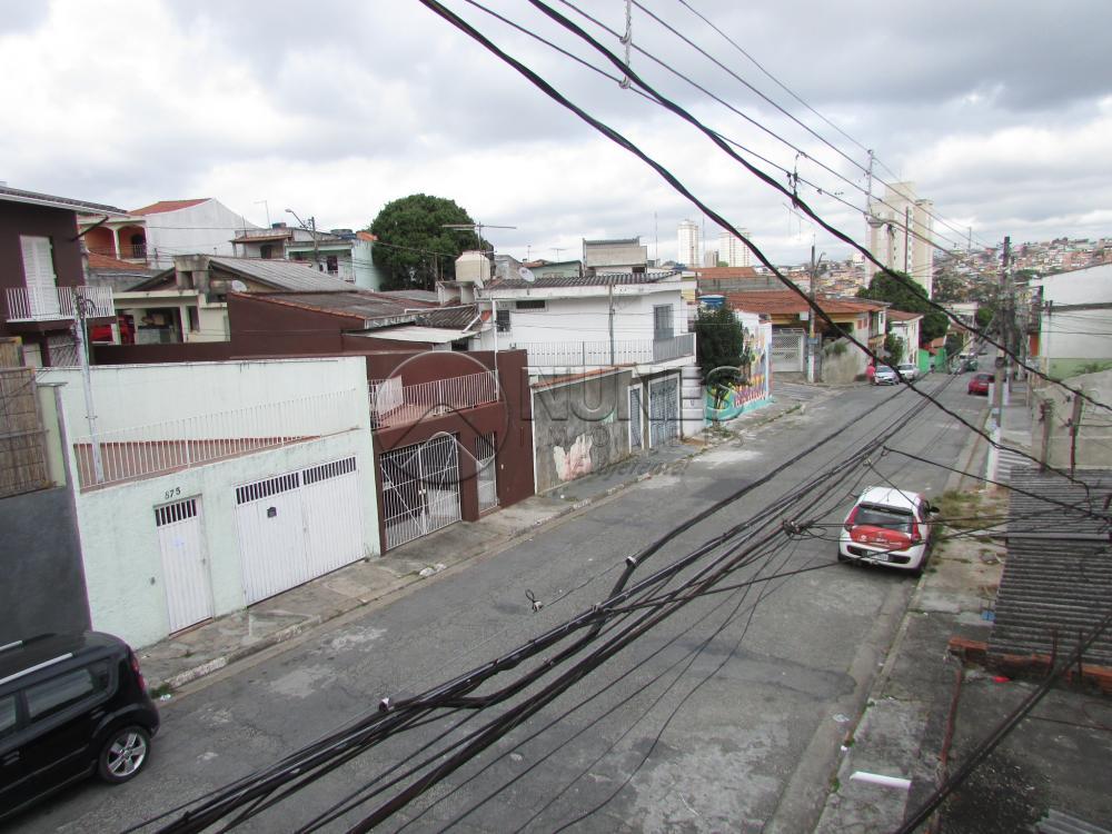 Alugar Casa / Assobradada em Osasco apenas R$ 740,00 - Foto 6