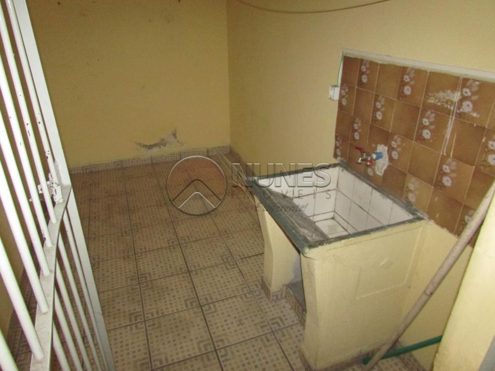 Alugar Casa / Assobradada em Osasco apenas R$ 740,00 - Foto 16