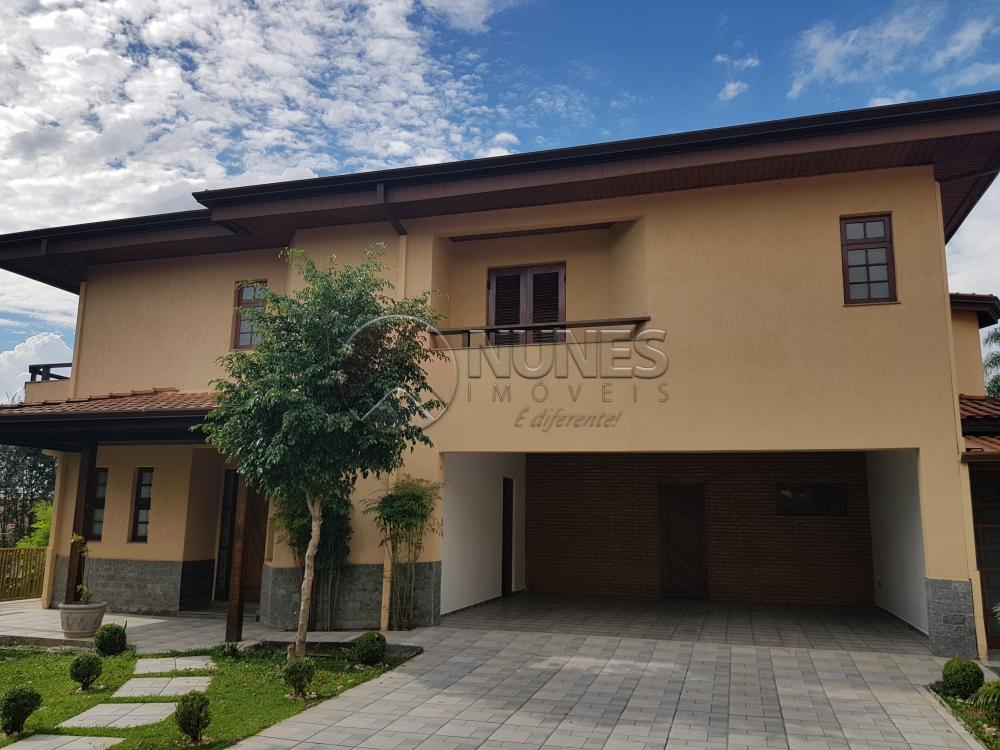 Alugar Casa / Sobrado em Osasco apenas R$ 3.500,00 - Foto 2