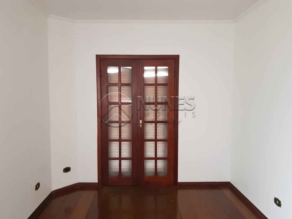 Alugar Casa / Sobrado em Osasco apenas R$ 3.500,00 - Foto 19