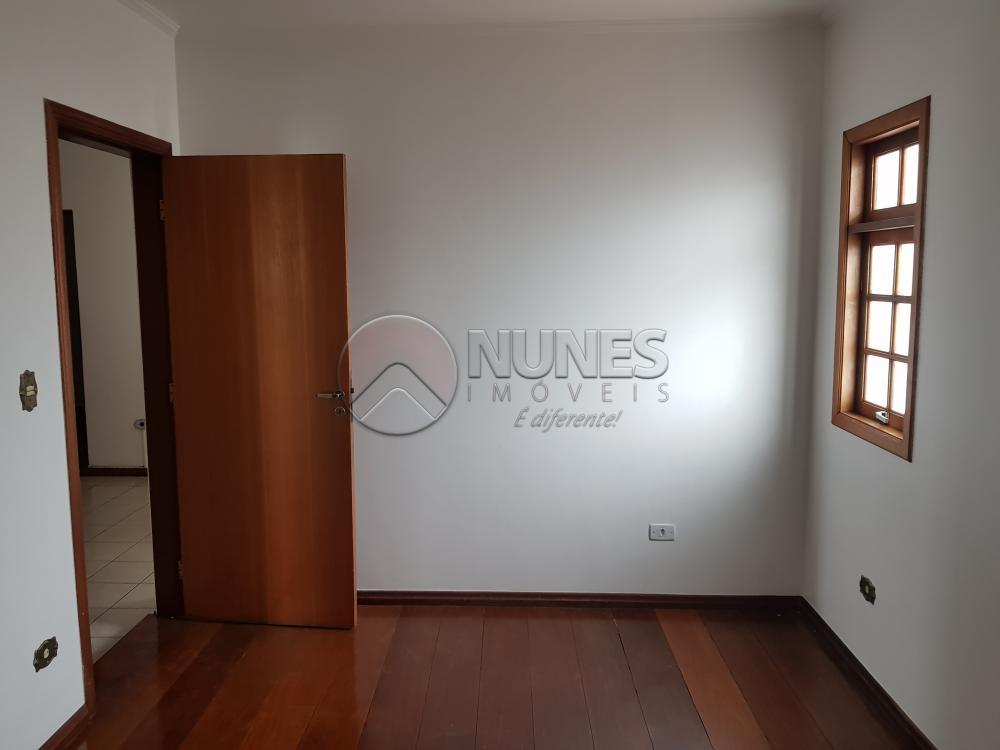 Alugar Casa / Sobrado em Osasco apenas R$ 3.500,00 - Foto 20