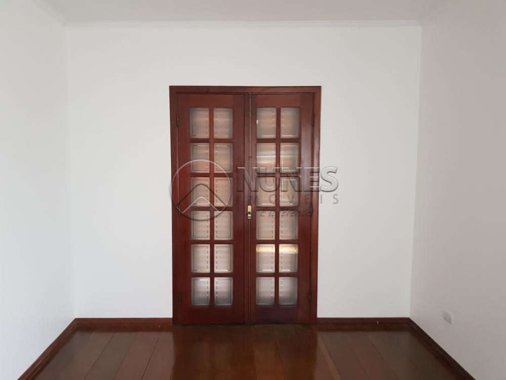 Alugar Casa / Sobrado em Osasco apenas R$ 3.500,00 - Foto 22