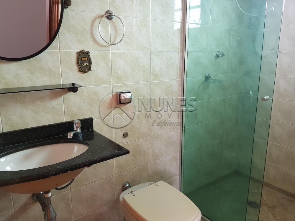 Alugar Casa / Sobrado em Osasco apenas R$ 3.500,00 - Foto 24