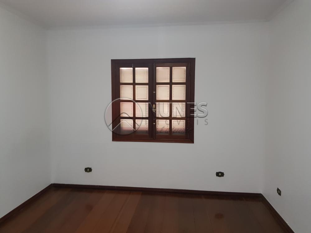Alugar Casa / Sobrado em Osasco apenas R$ 3.500,00 - Foto 25