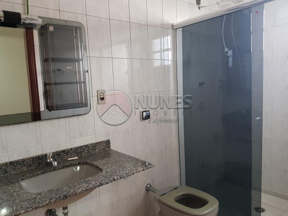 Alugar Casa / Sobrado em Osasco apenas R$ 3.500,00 - Foto 27