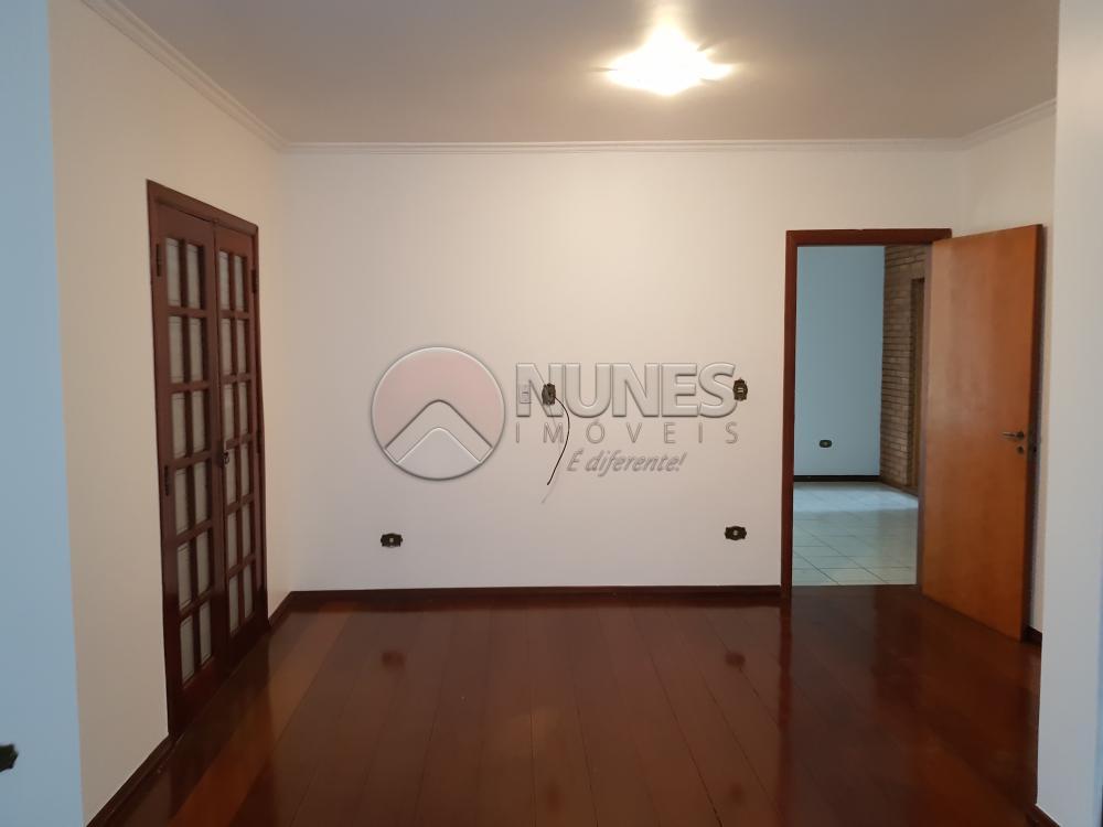 Alugar Casa / Sobrado em Osasco apenas R$ 3.500,00 - Foto 29