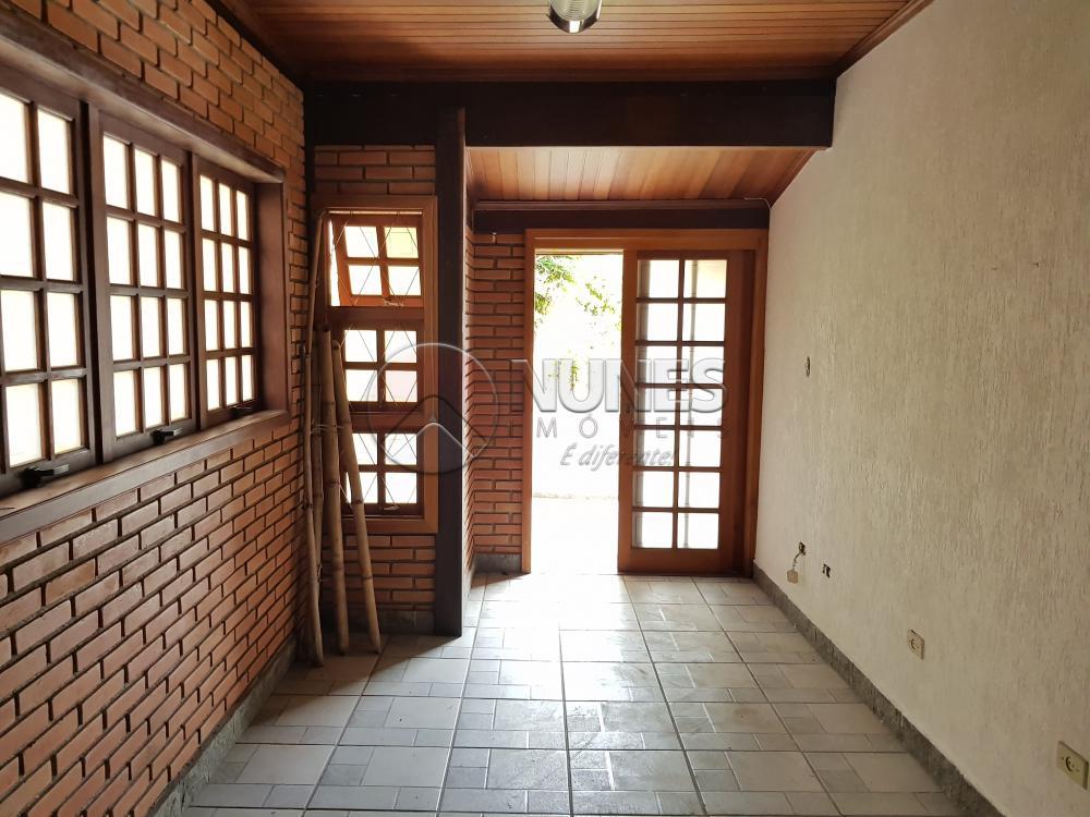 Alugar Casa / Sobrado em Osasco apenas R$ 3.500,00 - Foto 32