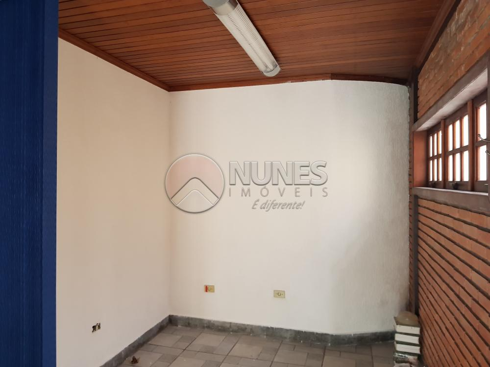 Alugar Casa / Sobrado em Osasco apenas R$ 3.500,00 - Foto 33