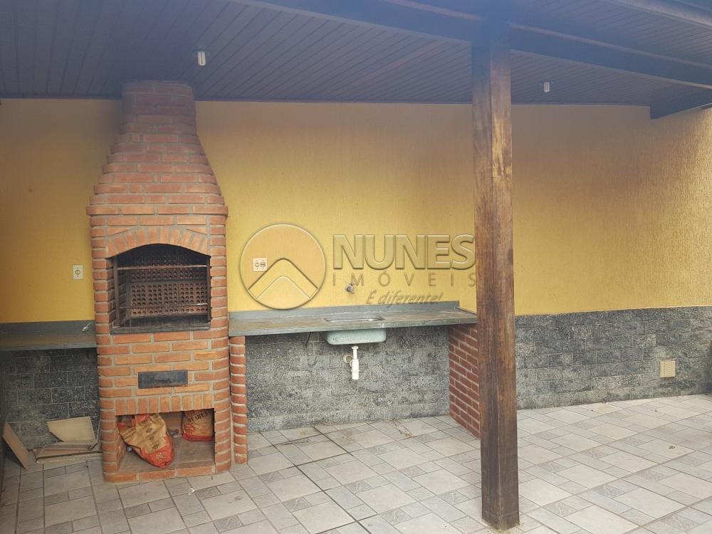 Alugar Casa / Sobrado em Osasco apenas R$ 3.500,00 - Foto 34