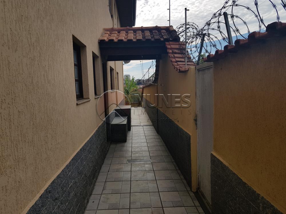 Alugar Casa / Sobrado em Osasco apenas R$ 3.500,00 - Foto 35