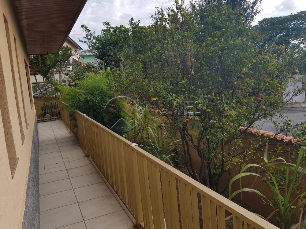 Alugar Casa / Sobrado em Osasco apenas R$ 3.500,00 - Foto 36