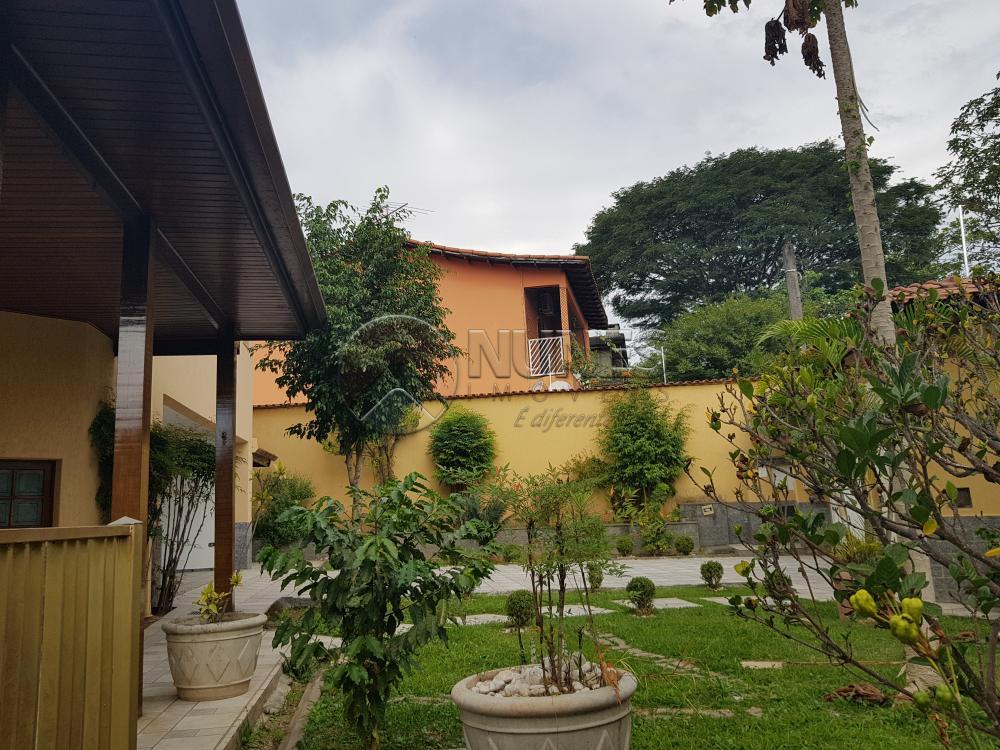 Alugar Casa / Sobrado em Osasco apenas R$ 3.500,00 - Foto 37