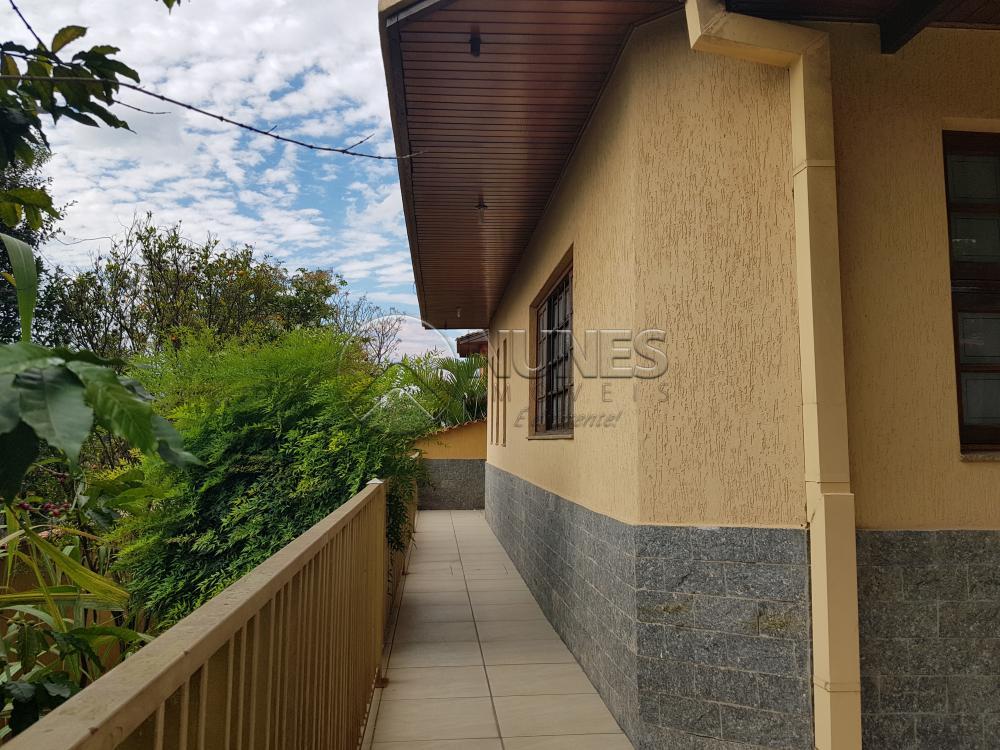 Alugar Casa / Sobrado em Osasco apenas R$ 3.500,00 - Foto 38