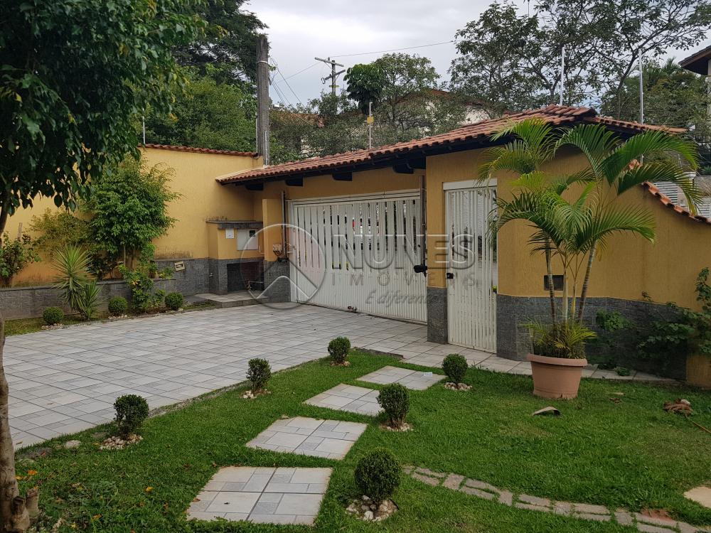 Alugar Casa / Sobrado em Osasco apenas R$ 3.500,00 - Foto 39