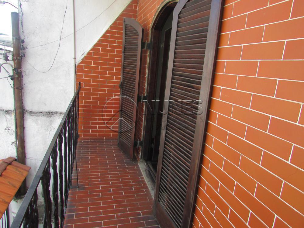 Sobrado de 3 dormitórios à venda em Jardim Piratininga, Osasco - SP