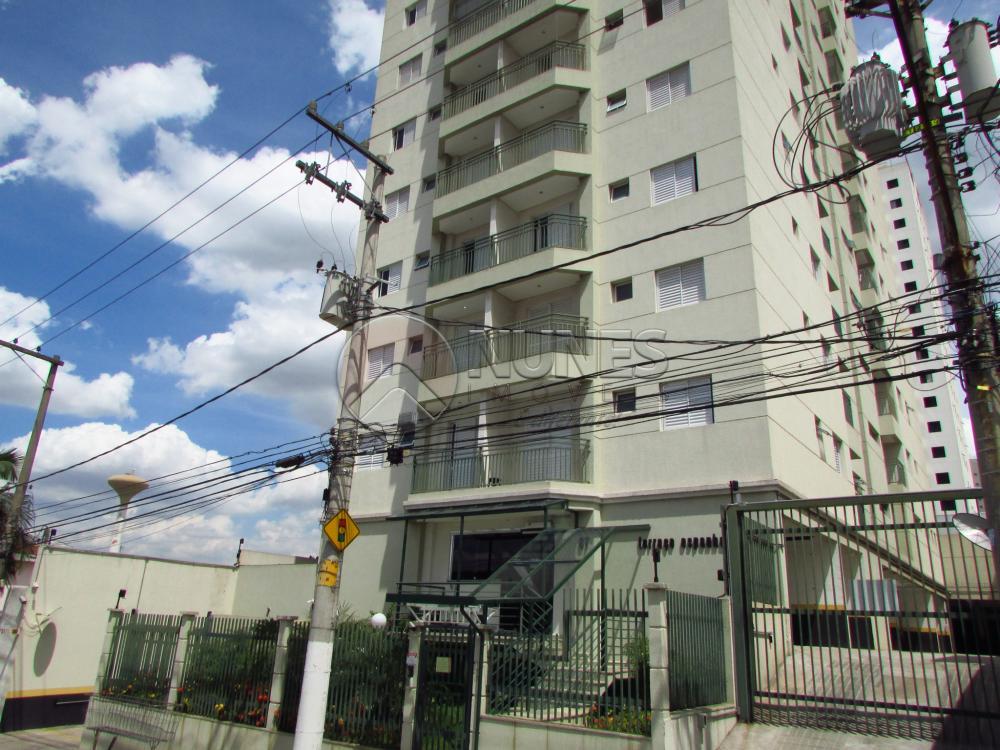 Apartamento / Apartamento em Osasco Alugar por R$1.700,00