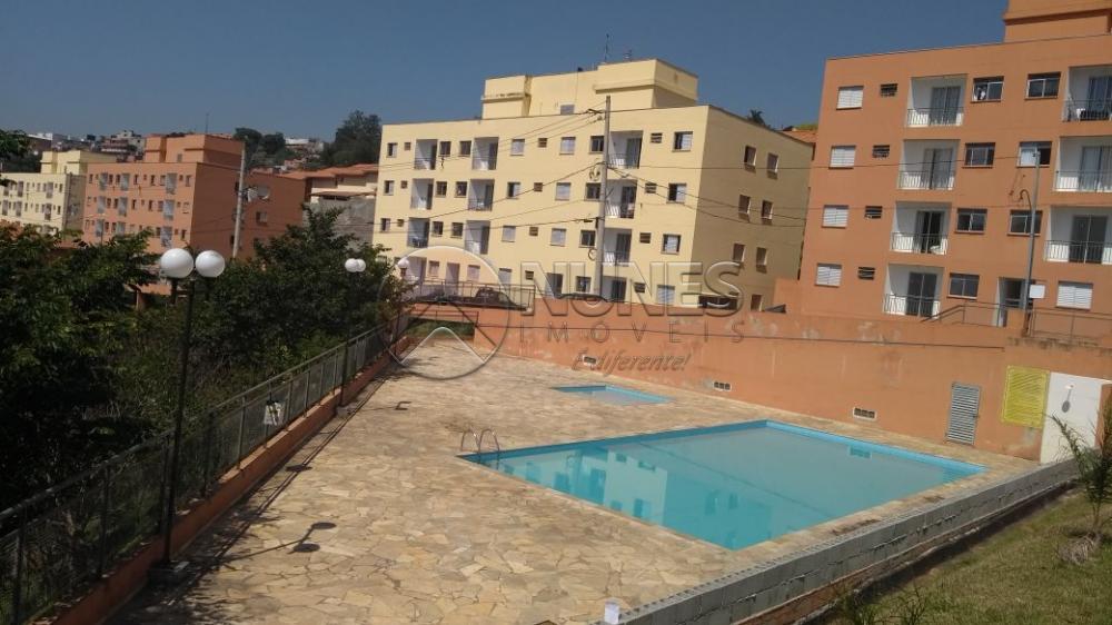Comprar Apartamento / Padrão em Jandira apenas R$ 205.000,00 - Foto 1