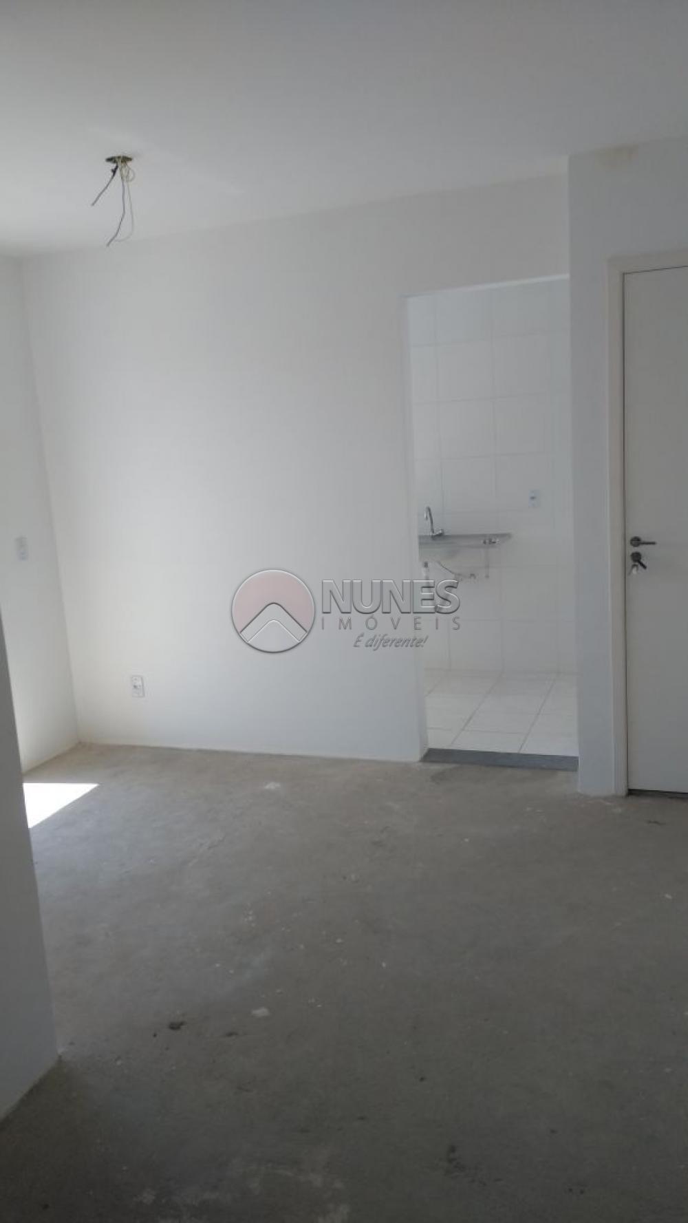 Comprar Apartamento / Padrão em Jandira apenas R$ 205.000,00 - Foto 2
