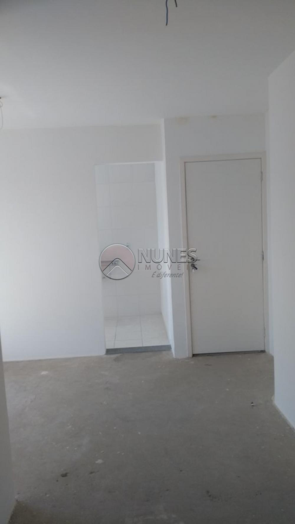 Comprar Apartamento / Padrão em Jandira apenas R$ 205.000,00 - Foto 3