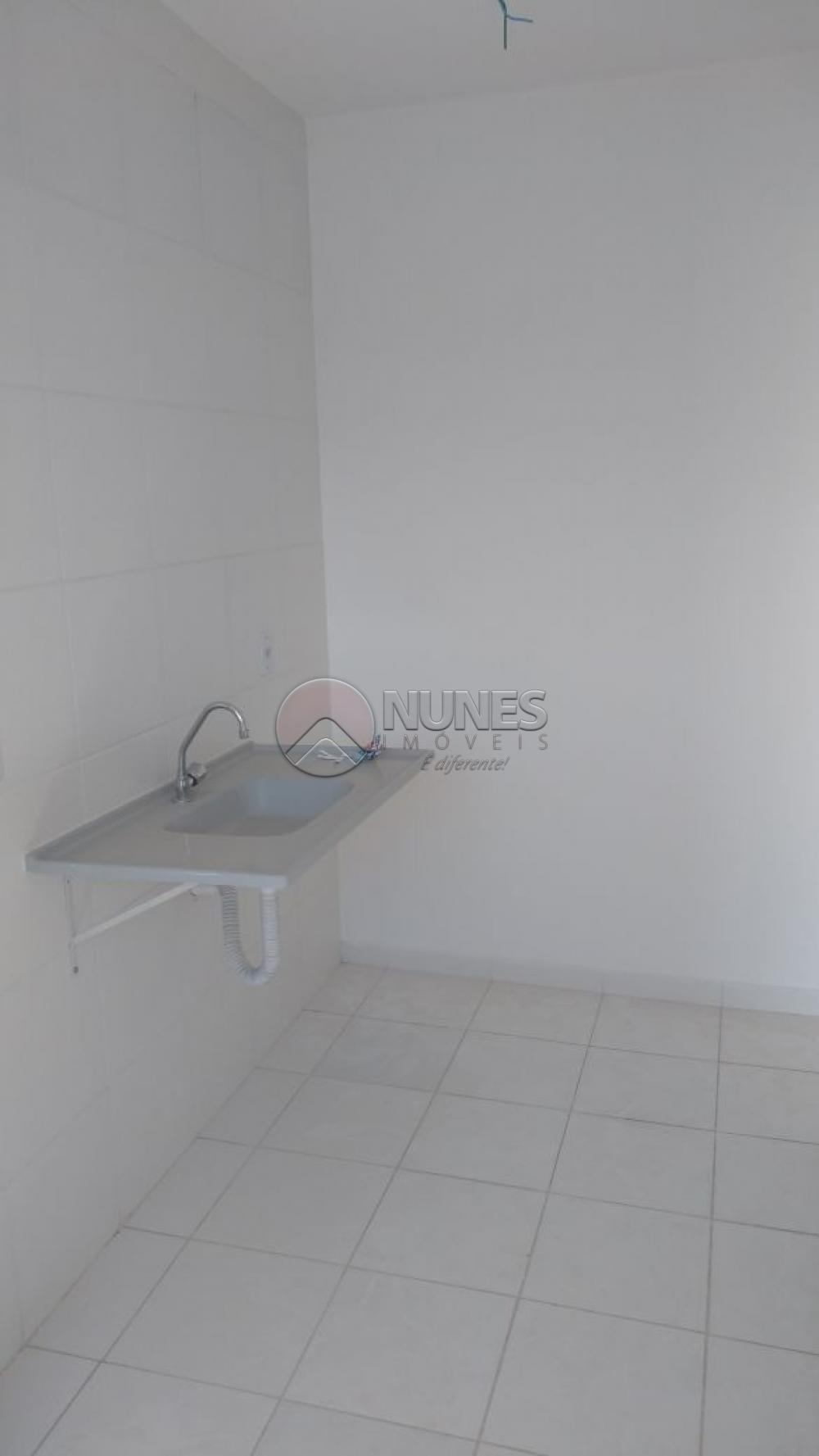 Comprar Apartamento / Padrão em Jandira apenas R$ 205.000,00 - Foto 6