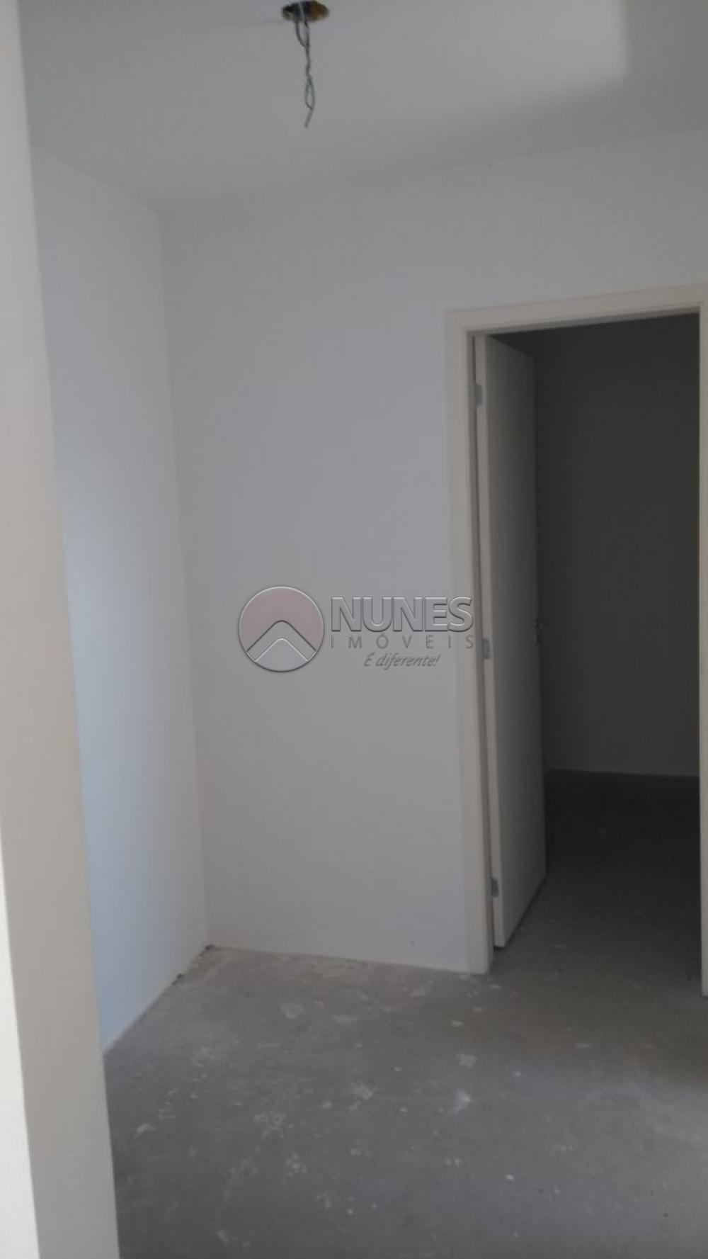 Comprar Apartamento / Padrão em Jandira apenas R$ 205.000,00 - Foto 11
