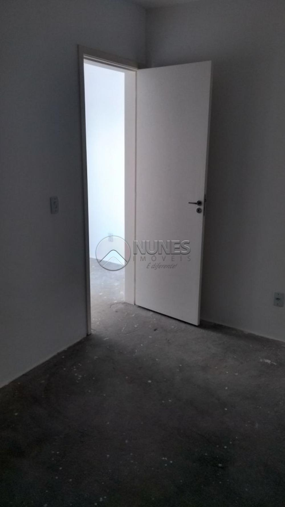 Comprar Apartamento / Padrão em Jandira apenas R$ 205.000,00 - Foto 12