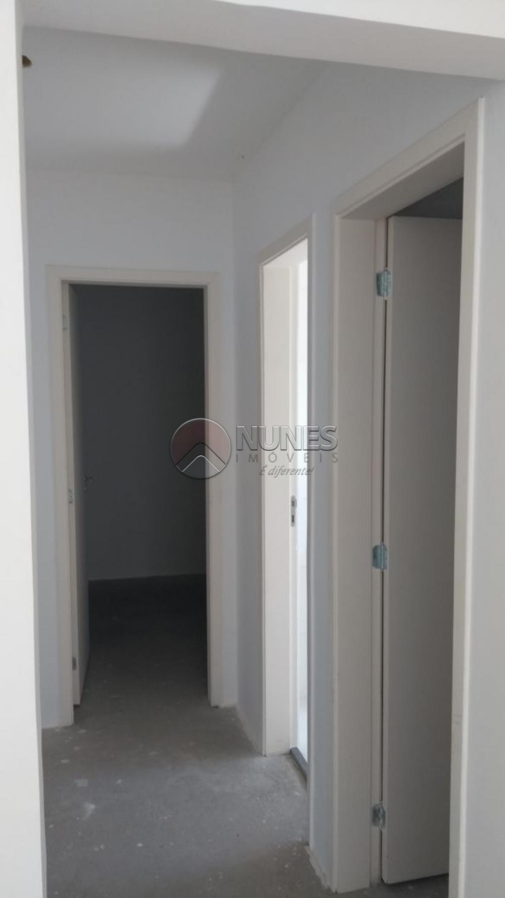 Comprar Apartamento / Padrão em Jandira apenas R$ 205.000,00 - Foto 13