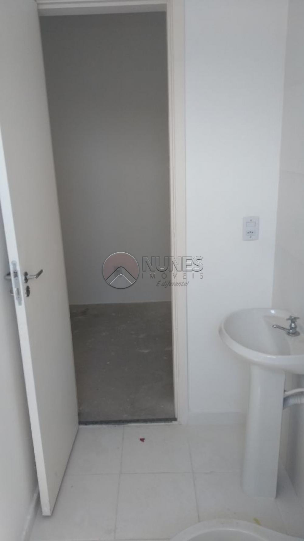 Comprar Apartamento / Padrão em Jandira apenas R$ 205.000,00 - Foto 15