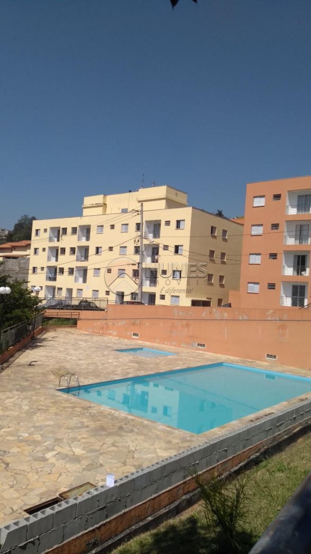 Comprar Apartamento / Padrão em Jandira apenas R$ 205.000,00 - Foto 17