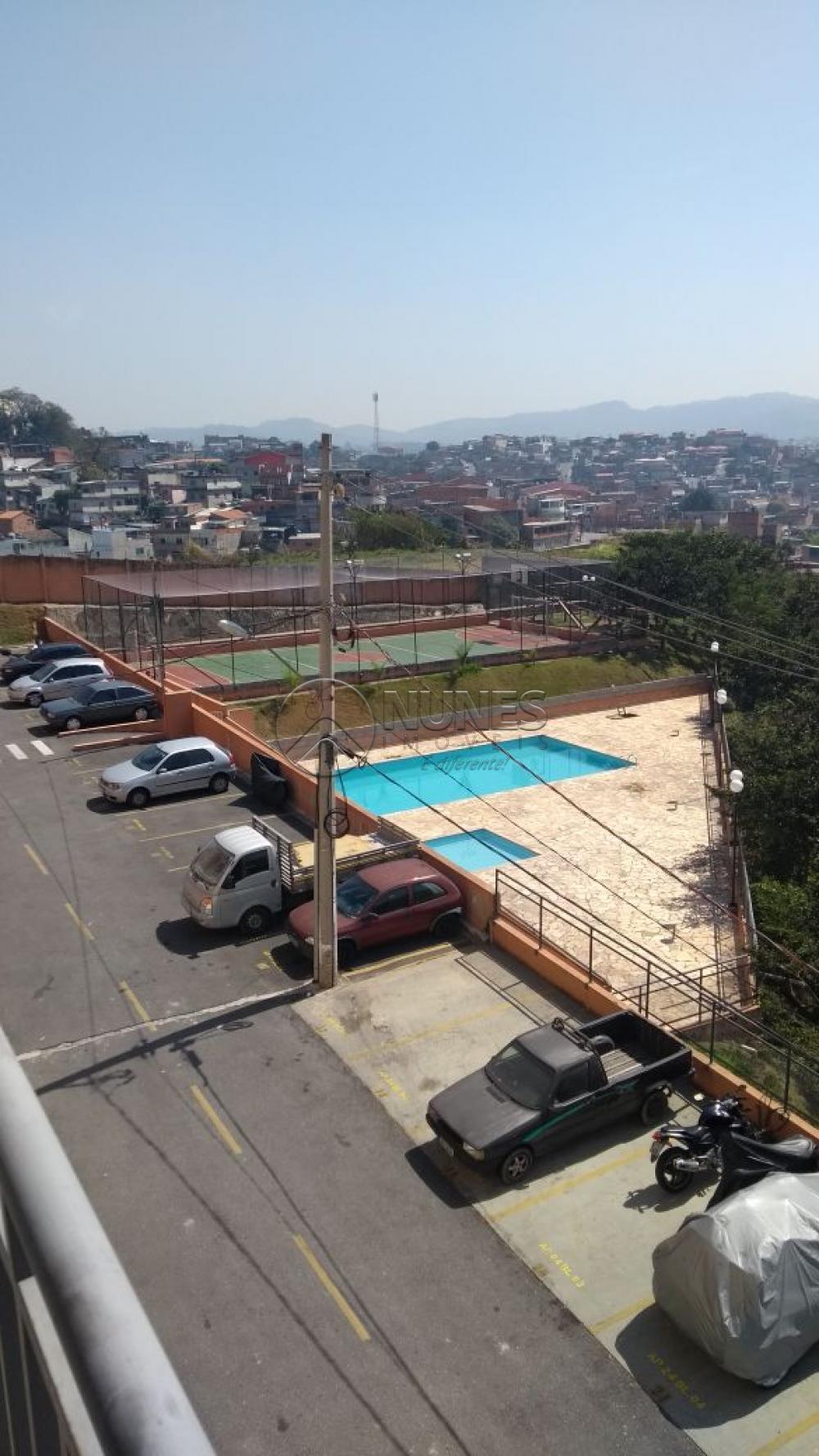 Comprar Apartamento / Padrão em Jandira apenas R$ 205.000,00 - Foto 18