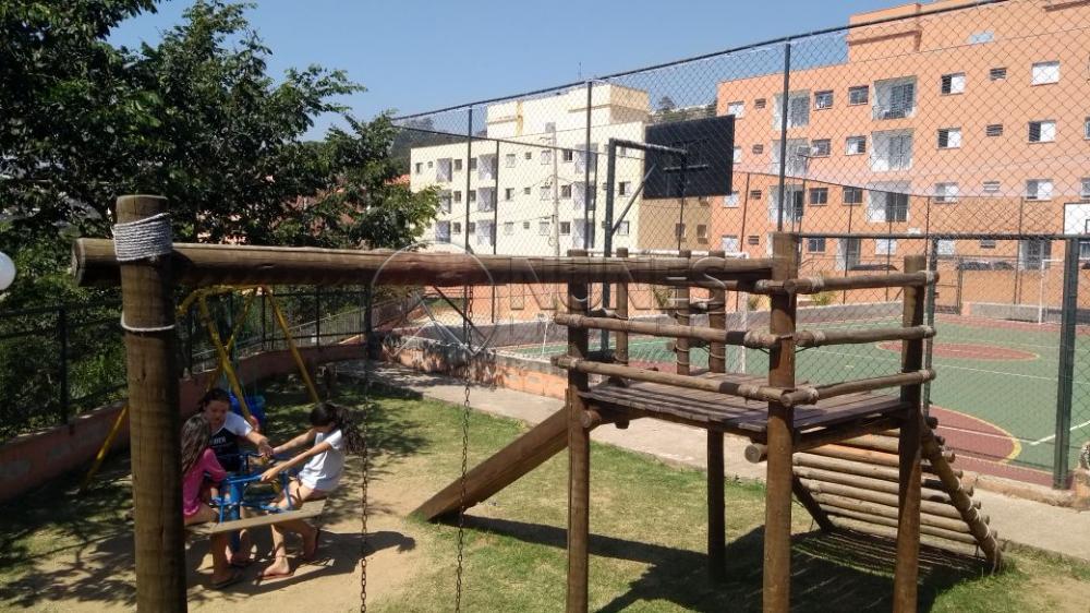Comprar Apartamento / Padrão em Jandira apenas R$ 205.000,00 - Foto 19