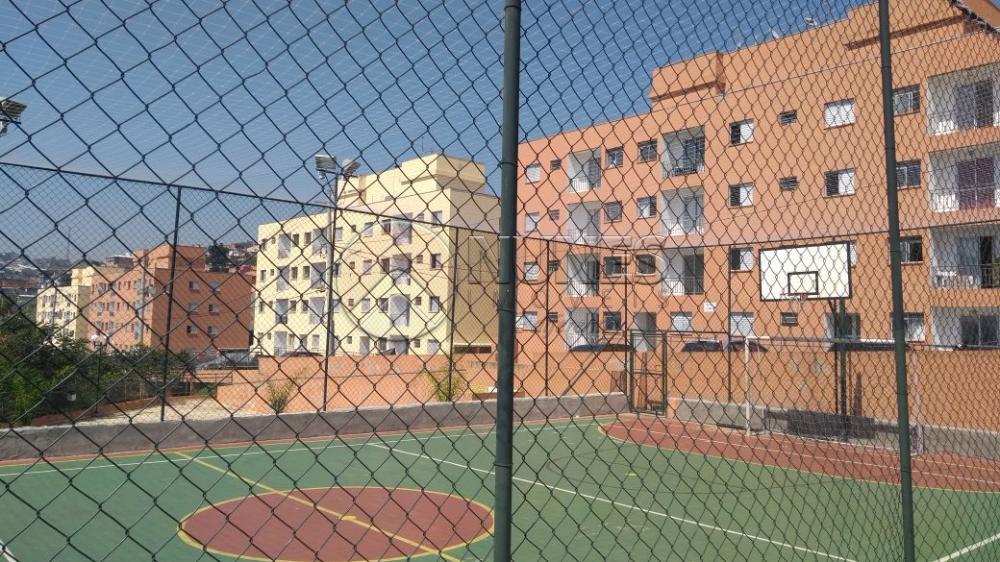 Comprar Apartamento / Padrão em Jandira apenas R$ 205.000,00 - Foto 21