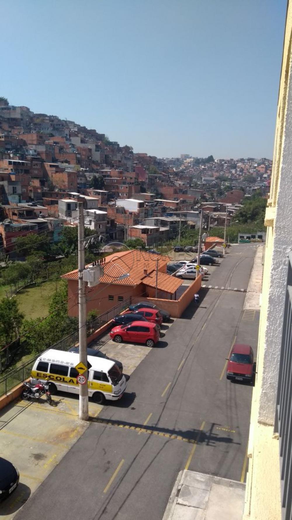 Comprar Apartamento / Padrão em Jandira apenas R$ 205.000,00 - Foto 24