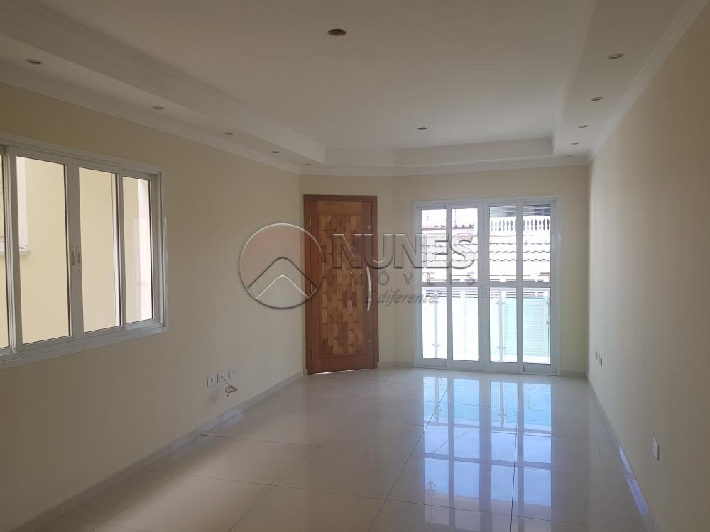 Alugar Casa / Sobrado em Osasco apenas R$ 3.600,00 - Foto 9