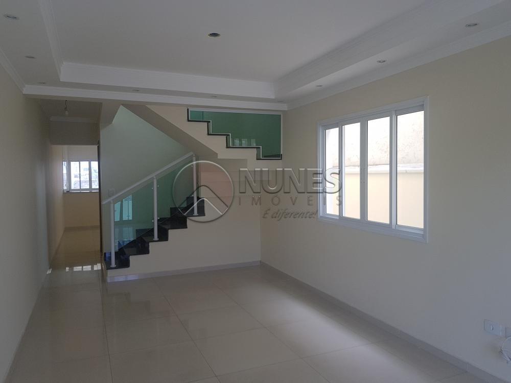 Alugar Casa / Sobrado em Osasco apenas R$ 3.600,00 - Foto 10