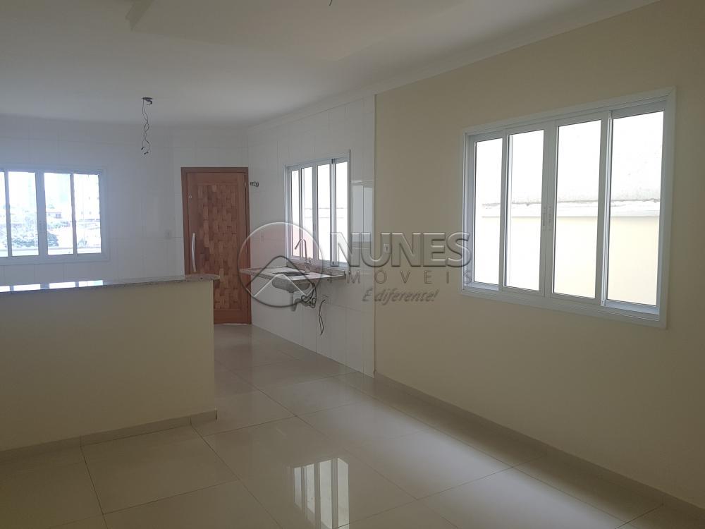 Alugar Casa / Sobrado em Osasco apenas R$ 3.600,00 - Foto 20