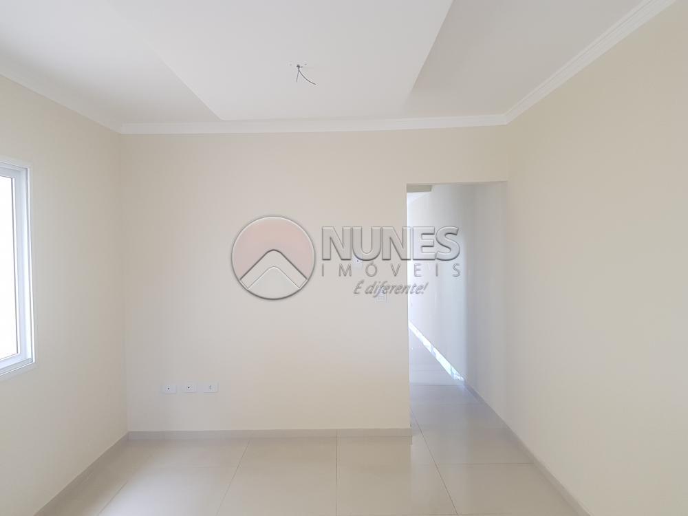 Alugar Casa / Sobrado em Osasco apenas R$ 3.600,00 - Foto 11