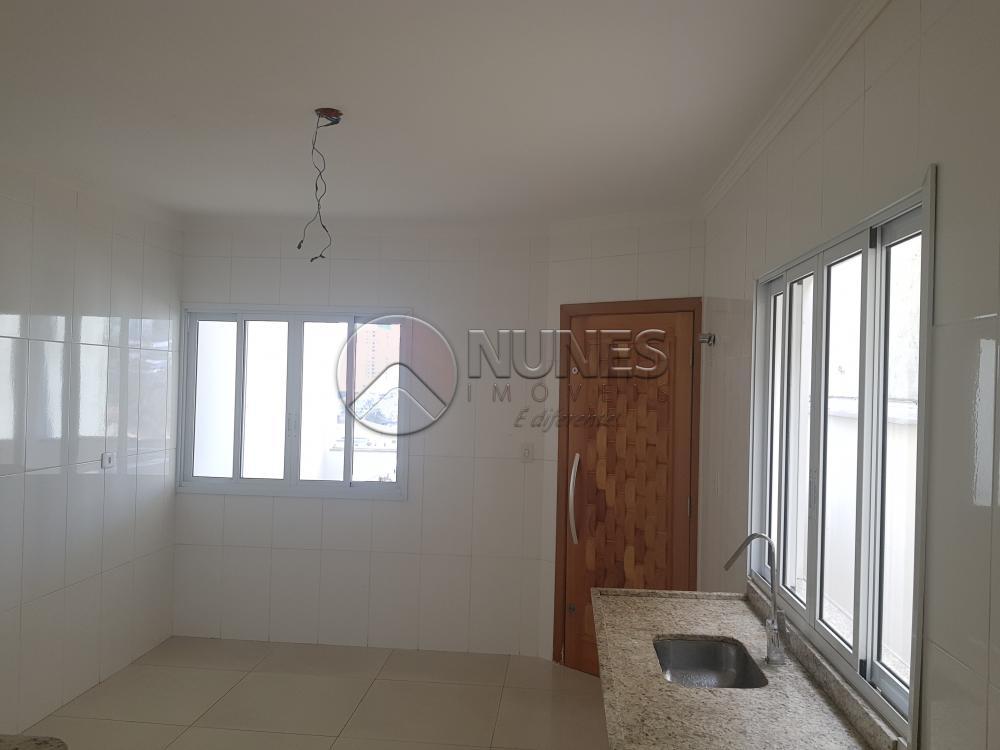 Alugar Casa / Sobrado em Osasco apenas R$ 3.600,00 - Foto 21