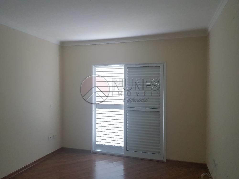Alugar Casa / Sobrado em Osasco apenas R$ 3.600,00 - Foto 12